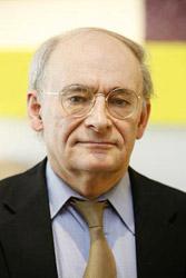David Matas, LL.M