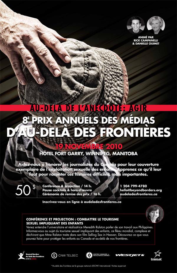 BB-Media-Awards-Poster-2010-Fr