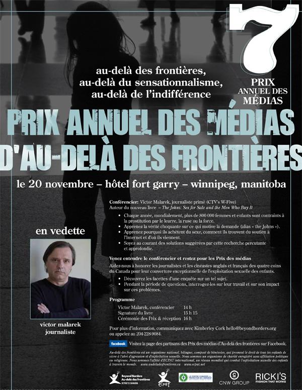 BBposter_invite_final2009-FR