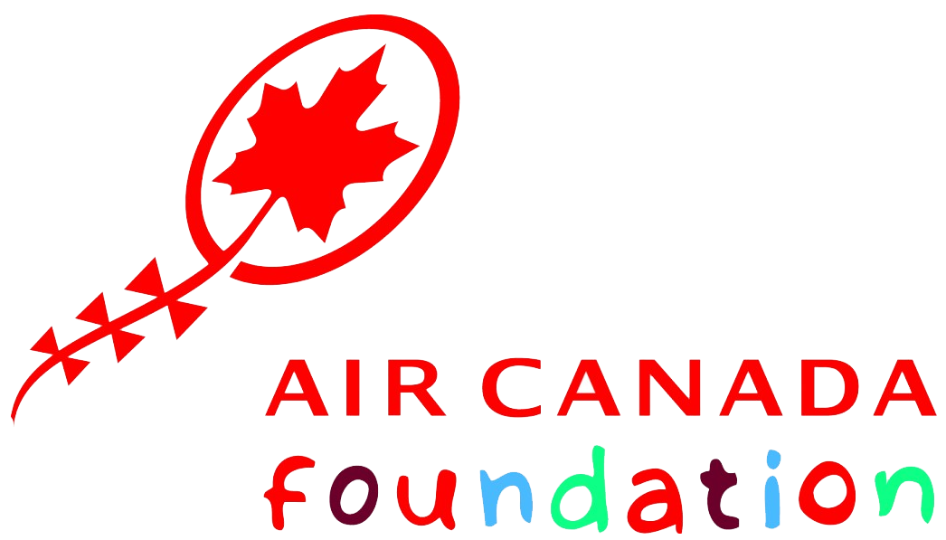 Air Canada in-flight PSAs