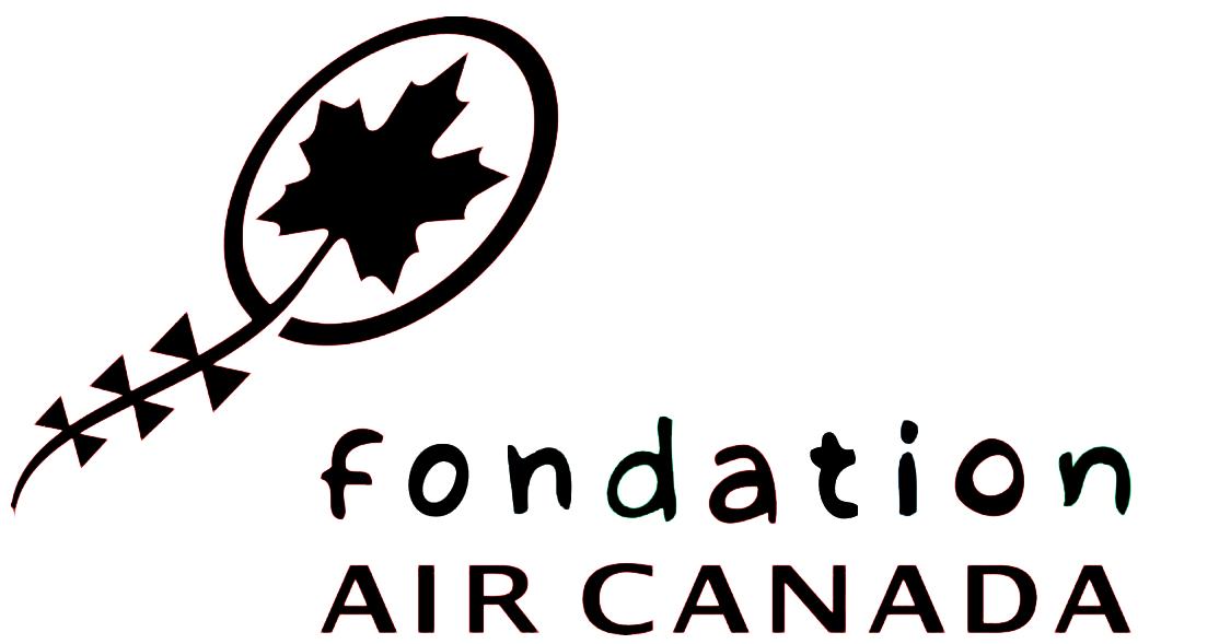 air-canada-french