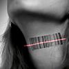 hc_barcode