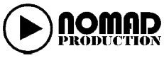 nomad-production