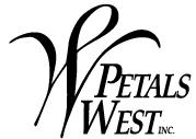 petalswest