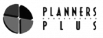 planners-plus