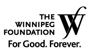 winnipeg-foundation